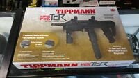 Tippman TCR - Paintball