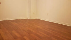 Laminate Floor Installation Kitchener / Waterloo Kitchener Area image 2