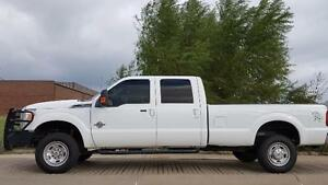 2012 super duty Ford F-350 Pickup Truck for sale