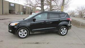 2015 Ford Escape SE 4WD SUV, Crossover BRAND NEW CONDITION!!!