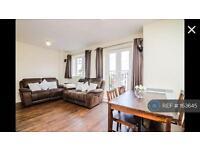 1 bedroom flat in Schoolgate Drive, Morden, SM4 (1 bed)