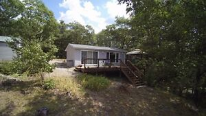 Horseshoe Lake Vacation Property! Kingston Kingston Area image 2
