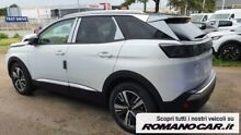 PEUGEOT 3008 NEW BHDi 130 S&S Allure Pack 3D NAVY Connect