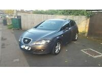 Cheap ... Seat Leon Stage 2 Re-Map 230bhp+