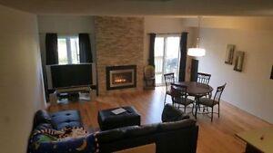 Amazing 3 bed/1.5br garage in Aylmer WOW! Must see! Gatineau Ottawa / Gatineau Area image 7