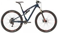 2015 Rocky Mountain Instinct 950 BC Edition ($800 OFF)