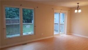 House for rent in Newmarket Young / Davis area