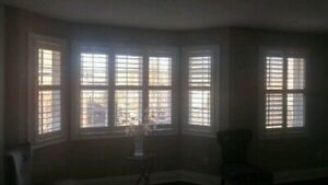 Zebra shades and shutters factory direct 6478622009