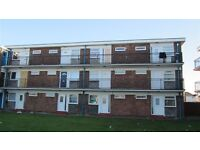 Choice of 1 bedroom flat Riversdale House, 1st month rent free & no bond