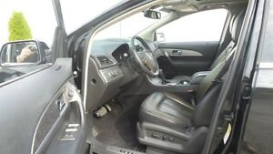 2013 Lincoln MKX Limited Edition, Local Trade, Sight & Sound Pkg Kitchener / Waterloo Kitchener Area image 12