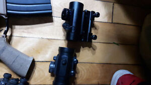 g&g gr4 100y lot  pick up tonight and I will go $125 asoft Cambridge Kitchener Area image 2