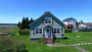 CHECK ME OUT! I'M DETACHED FOR ONLY $189,900