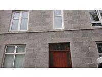 2 bedroom flat in Wallfield Crescent, Rosemount, Aberdeen, AB25 2JX