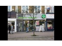 Surbiton - Consultation Room to Rent in Pharmacy Store