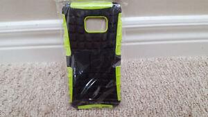 Samsung S6 Edge Plus or Note 5 Edge Case London Ontario image 2