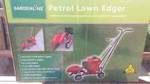 Lawn Edger Broken Hill Central Broken Hill Area Preview
