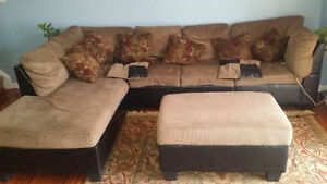 Following furniture items are up for sale Kitchener / Waterloo Kitchener Area image 3