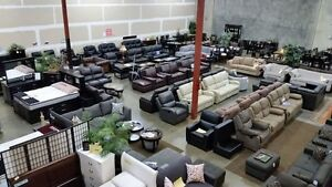 ATTN FURNITURE SHOPPERS, we will save you hundreds to thousands