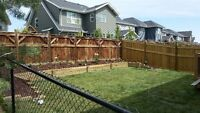 Call now! Excavation, Grading, Bobcat Service, Landscaping