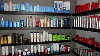 Brand New : Various Hair Products