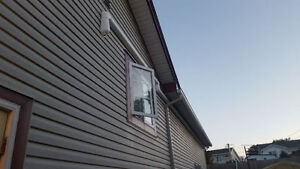 Certified Mini Split Heat Pump Installer St. John's Newfoundland image 7