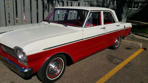 1962 acadian chevy11 invader