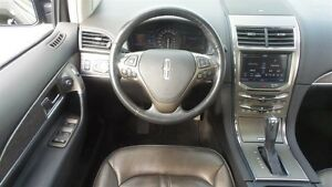 2013 Lincoln MKX Limited Edition, Local Trade, Sight & Sound Pkg Kitchener / Waterloo Kitchener Area image 15