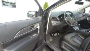 2013 Lincoln MKX Limited Edition, Local Trade, Sight & Sound Pkg Kitchener / Waterloo Kitchener Area image 11