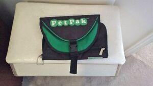Advantage Petpack London Ontario image 2