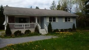 Priced to sell! Open House Sun June 26; 2-4pm