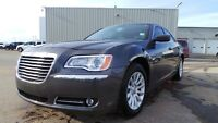 2014 Chrysler 300 RWD TOURING Special - Was $24995 $151 bw