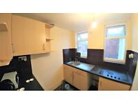 1 bedroom flat in Wonderful 1 Bedroom First-Floor Flat to Rent on Halesowen Road, Netherton, DY2 9PY
