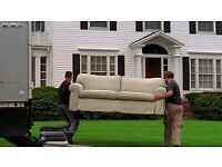 Man and Van , The Removal Specialists , Love to work Hard , Fully Reliable and Committed . Call now