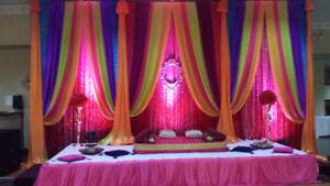 wedding,reception,birthday,home,party & event decor,backdrop,car