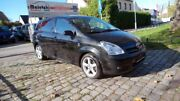 Toyota Corolla Verso 2.2 D-CAT Executive*7.Sitze*2xDVD*