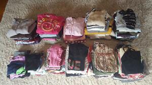 *HUGE* lot of Women's Medium (M) clothing