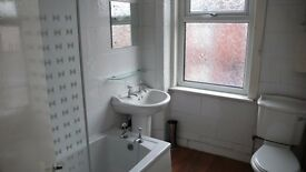 Comfortable Furnished Two Bedroomed Terraced House To Let