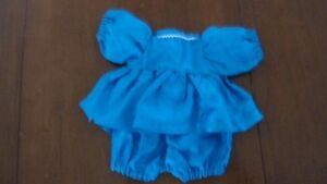 LIKE NEW- CABBAGE PATCH DOLL- WITH CLOTHES Cambridge Kitchener Area image 6