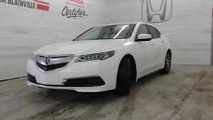 2016 Acura TLX mags toit navig Tech PACK