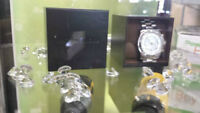 eh Mens Michael Kors Watch 5118219