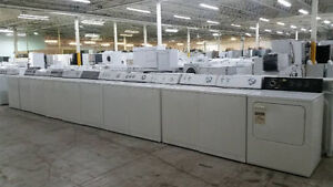 ◆ECONOPLUS WIDE SELECTION OF WASHERS from 199 $tx inc◆◆◆
