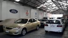 All BUDGET CAR RENTALS Moonee Ponds Moonee Valley Preview