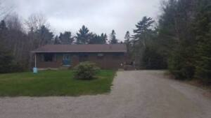 House for sale in Chester Basin