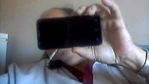 sony experia cell phone for sale asking 55 phone 698 0216