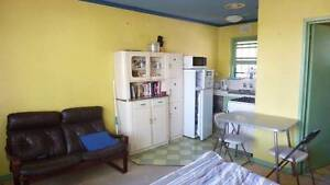 Fully Furnished Studio Located in Central St.Kilda, Next to Beach St Kilda Port Phillip Preview
