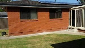 1BDR Brick Studio/Granny- NoBill- 10min Walk to Wentworthville St Parramatta Parramatta Area Preview