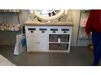 Sideboard / Kitchen cupboard