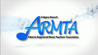 Alberta Registered Music Teachers' Association