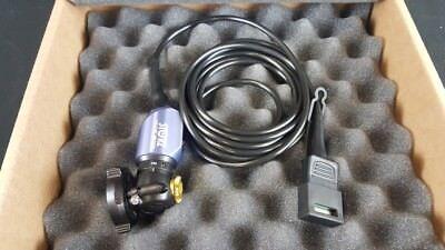 Karl Storz 20221139 Tricam Pdd Pendulum Camera Head