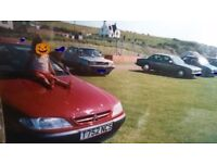 WANTED XSARA T752NCS NO OTHERS